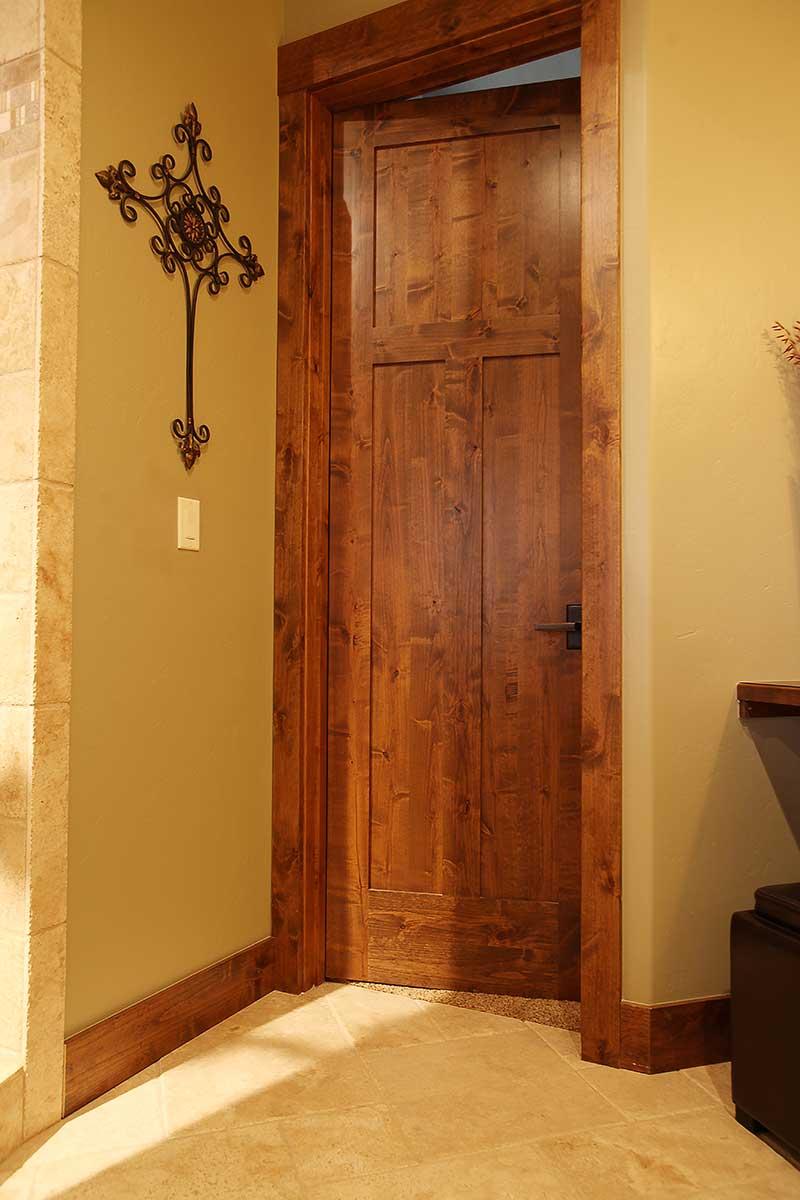 Doors By Legacy Building Specialties