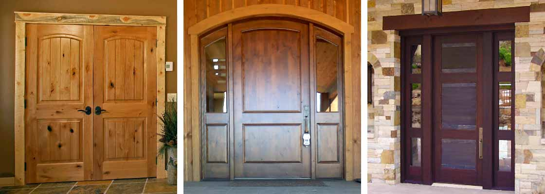 Doors by Legacy Building Specialites & Doors by Legacy Building Specialties