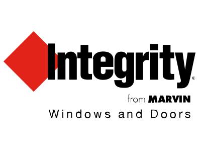 Integrity Windows & Doors