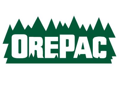 OrePac