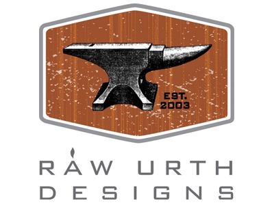 Raw Urth