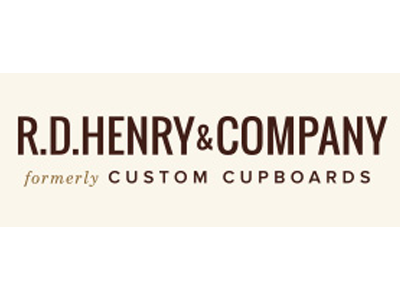 R.D. Henry & Company