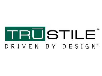 Tru-Stile
