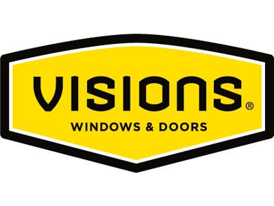 Visions Windows